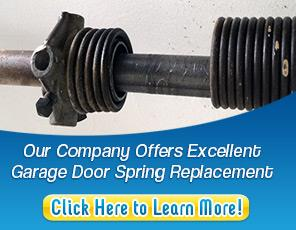 Garage Door Repair Channelview, TX | 281-375-3136 | Genie Opener
